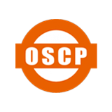 OSCP Certified Staff