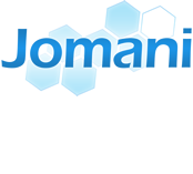 Jomani Complete Business System