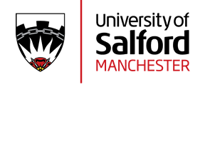 University of Salford StoryCom